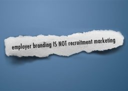 employerbranding-isnot-recruitmentmarketing