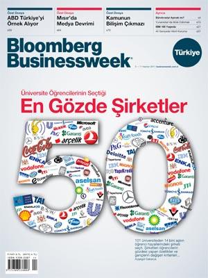 bbwt2011