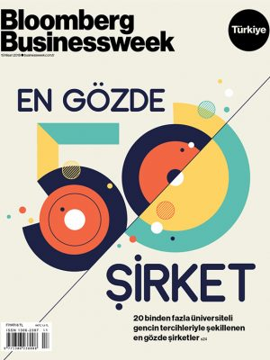 businessweek-cover2018